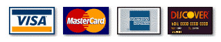 credit-card-images-4